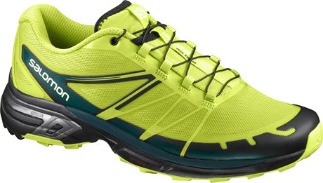 Salomon Wings Pro 2 392438
