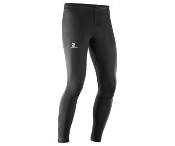 Produkt Salomon Agile Long Tight M 401174