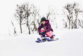 snowracer_color_pro-action_image-08
