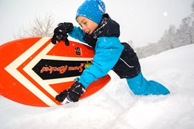 SNOW-ROCKET-STIGA-ACTION-IMAGE-2
