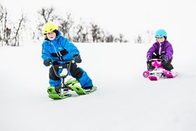 Snowracer-Color-Pro-Action-image-11
