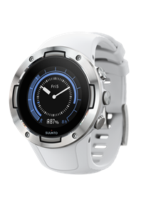 SS050300000-SUUNTO-5-G1-WHITE-Perspective-View_Herowatchface-blue