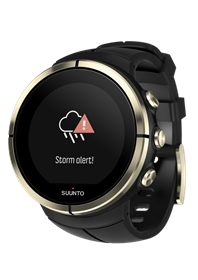SS023303000-SPARTAN-Ultra-Black-Light-Gold-Perspective-View_NOT-Storm-alarm
