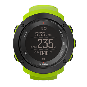 Suunto-Ambit3-Vertical-Lime-HR_4