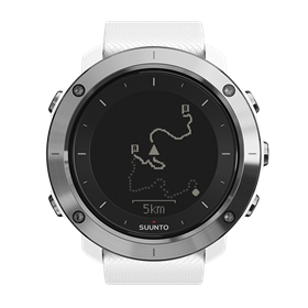 Suunto-Traverse-White_10