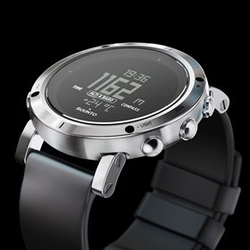 Suunto-Core-Brushed-Steel_2
