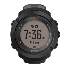 Suunto-Ambit3-Vertical-Black-HR_4