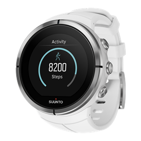 Suunto-Spartan-Ultra-White-HR_1