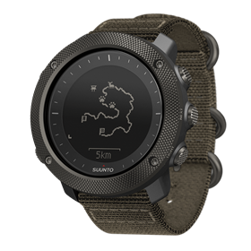 Suunto-Traverse-Alpha-Foliage_1