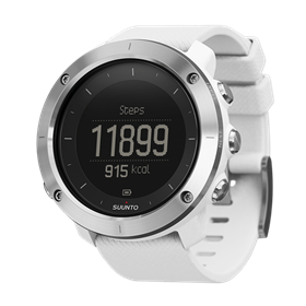 Suunto-Traverse-White_2