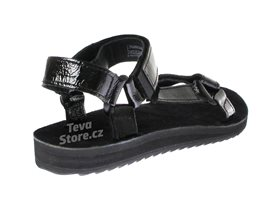 TEVA-Original-Universal-Patent-Leather-1012470-BLK_zadni