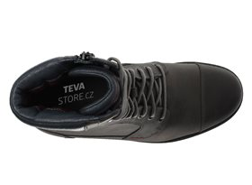 TEVA-Durban-Tall-1010246-GREY_zhora
