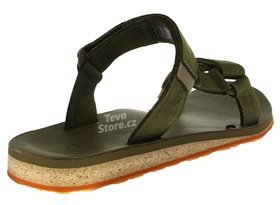 Teva-Universal-Slide-Leather-1011503-DOL_zadni