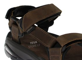 TEVA-Terra-Fi-4-Leather-1006251-BIS_detail