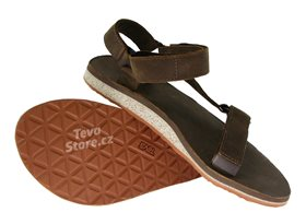 TEVA-Original-Universal-Premium-Leather-1006315-DKEA_kompo2
