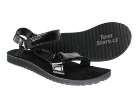 TEVA-Original-Universal-Patent-Leather-1012470-BLK_kompo1