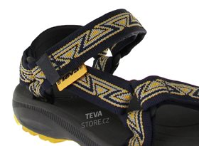 TEVA-Hurricane-2-Junior-1003692-ACNV_detail