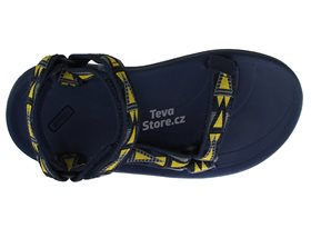 Teva-Hurricane-2-Kids,-Junior-110264C,J-MNYW_horni