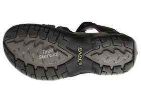 Teva-Tirra-Leather-4177-BLK_podrazka