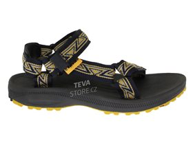 TEVA-Hurricane-2-Junior-1003692-ACNV_vnejsi