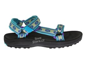 TEVA-Hurricane-2-Junior-110266J-MBML_vnejsi