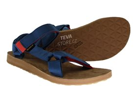 TEVA-Original-Universal-Backpack-1008638-LNB_kompo1
