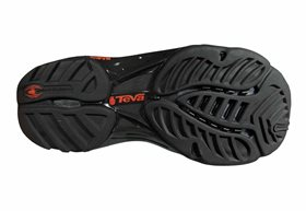 TEVA_Open_Toachi_Women_01