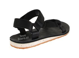 TEVA-Original-Universal-Premium-Leather-1006315-BLK_zadni