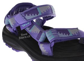 Teva-Hurricane-2-Kids,-Junior-110380C,J-PSPL_detail