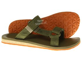 Teva-Universal-Slide-Leather-1011503-DOL_kompo1