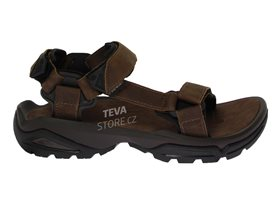 TEVA-Terra-Fi-4-Leather-1006251-BIS_vnejsi