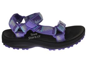 Teva-Hurricane-2-Kids,-Junior-110380C,J-PSPL_vnejsi