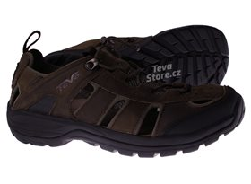 TEVA-Kimtah-Sandal-Leather-1003999-TKCF_kompo1