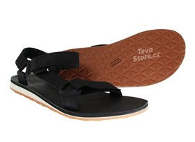 TEVA-Original-Universal-Premium-Leather-1006315-BLK_kompo1