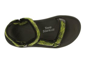 TEVA-Hurricane-2-Kids-110209C-MWGN_shora