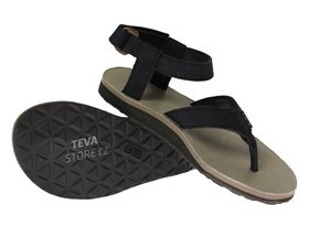 TEVA-Original-Sandal-Leather-Diamond-1007552-BLK_kompo2