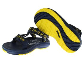 Teva-Hurricane-2-Kids,-Junior-110264C,J-MNYW_kompo3