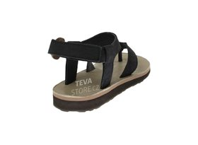 TEVA-Original-Sandal-Leather-Diamond-1007552-BLK_zadni