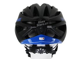 UVEX-ULTRASONIC-RACE,-BLACK-MAT-BLUE_zadni