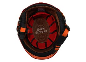 UVEX-JAKK-red-orange-mat-S566182380_vnitrni