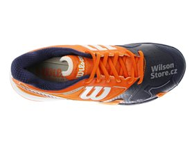 Wilson-Rush-Pro-20-Clay-Men-Orange_shora