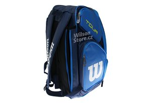Wilson-Tour-V-Backpack-L-Blue_06
