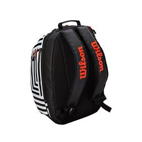 WR8001601001_Super_Tour_Backpack_Bold_BK_WH_Back
