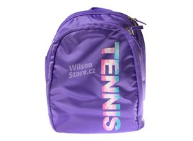 Wilson-Match-Junior-Backpack-Purple_1