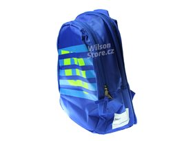 Wilson-Match-Junior-Backpack-Blue-2017_1