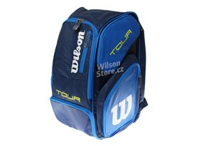 Wilson-Tour-V-Backpack-L-Blue_01