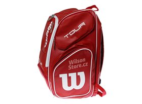 Wilson-Tour-V-Backpack-L-Red_04