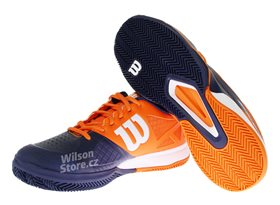 Wilson-Rush-Pro-20-Clay-Men-Orange_kompo3