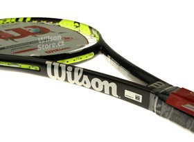 Wilson-STEAM-99LS-LITE_5